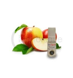 E liquide pomme lorliquide