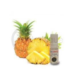 E liquide ananas lorliquide