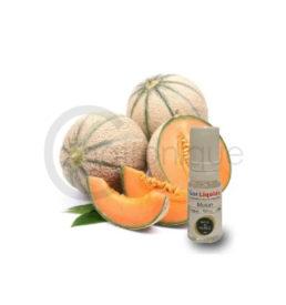 E liquide melon lorliquide