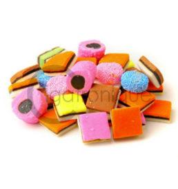 Arôme bonbon anglais