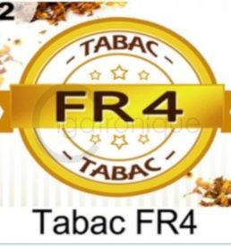 Arôme tabac fr4