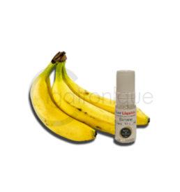E liquide banane lorliquide