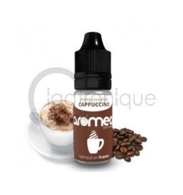 Arôme cappuccino aroméa