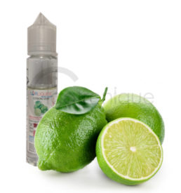 Citron vert 50ml lorliquide