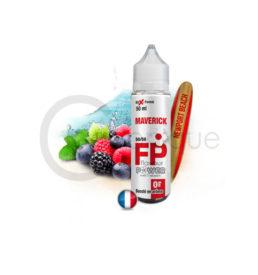 Maverick 50ml flavour power