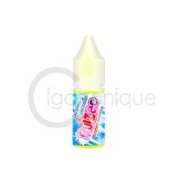 Arôme bloody summer fruizee