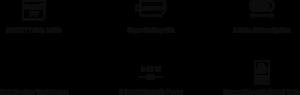 Logo argus voopoo